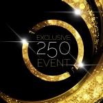 Exclusive 250 Event