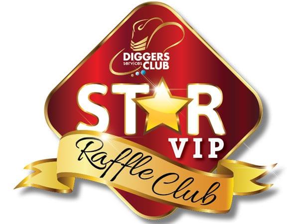 Star VIP Raffles Club
