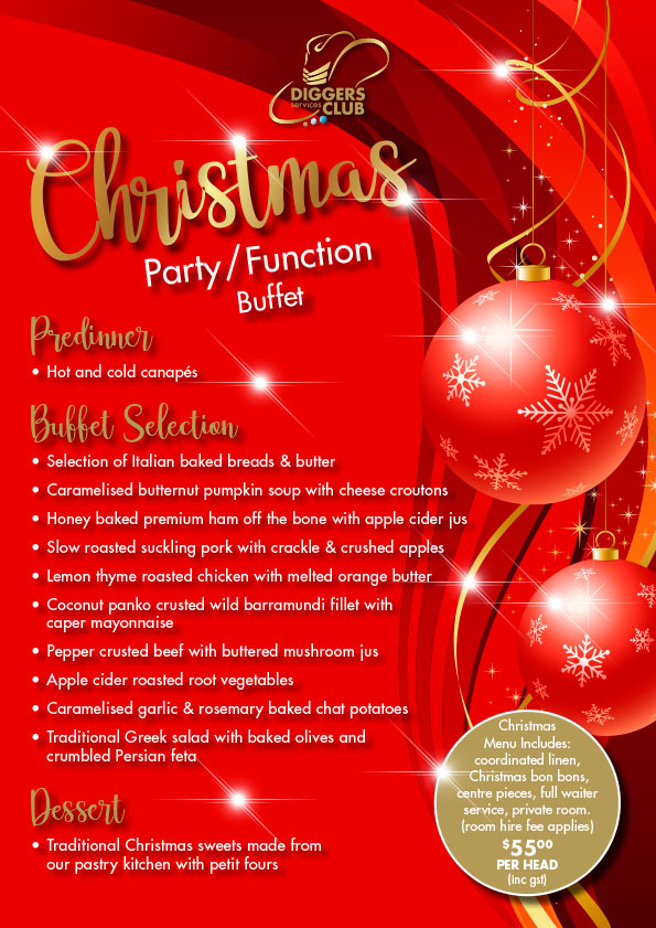Xmas-Lunch-Menu-for-Groups-2018_Red-1
