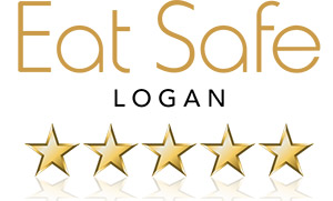 Eat Safe Logan