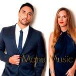Manu Music