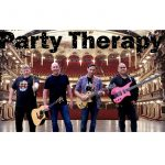Party Therapy