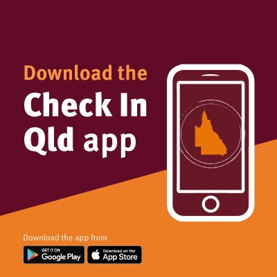 Check-in-Qld-app