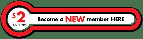 New Membership 2021-2022